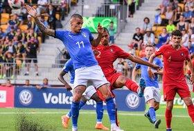 Zvanično, Milan ima treće pojačanje, iz PL, Juve se odlučio za napadača. Riskantan potez?