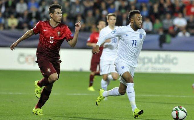 """U21 - Portugal jači od """"Albiona""""!"""