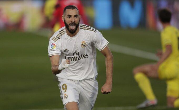 La Liga - Kralj vratio krunu, Barsin poraz sve začinio!