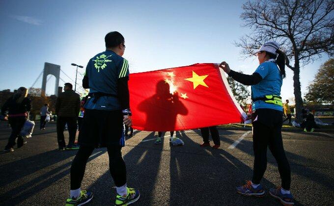 Kina planira da otvori 50.000 fudbalskih akademija u narednih osam godina!
