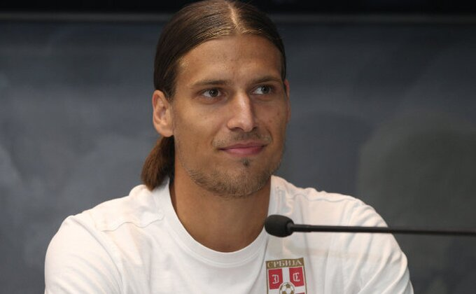 Prijović strelac u pobedi PAOK-a, Jevtović u porazu Rozenburga