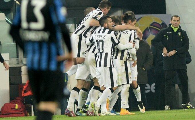 """Najveće """"krađe"""" Juventusa u ovom veku, koštali su manje od 10 miliona!"""