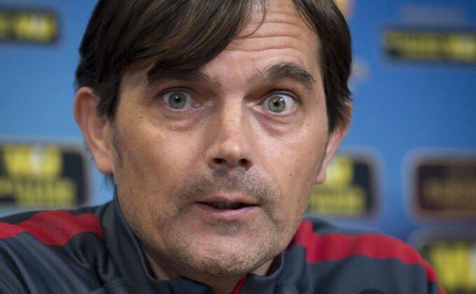 Eredivizija: PSV nije izdržao sa igračem manje, Herenven nosi bod iz Ajndhovena