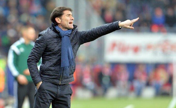 Monći dovodi zaboravljenog trenera iz Primere za evropsku Romu?