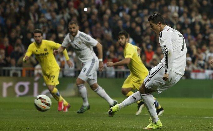 """Viljarealu odgovara Madrid, Asenho spasio """"Podmornicu""""!"""
