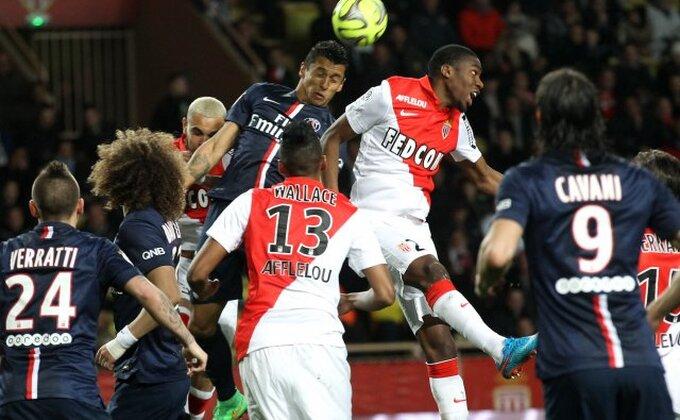 Posle meča sa Arsenalom, svi hoće Kondogbiju!