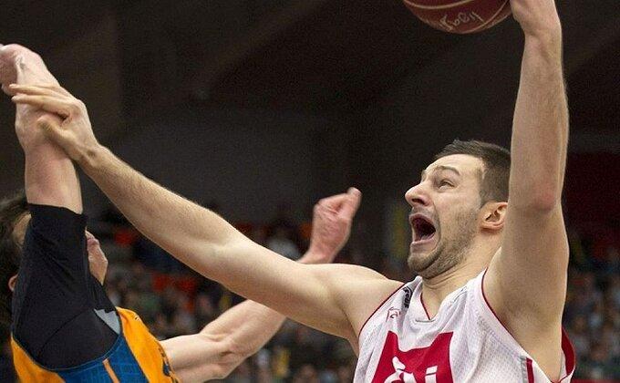 Sale pozvao Jelovca u reprezentaciju, on mu odgovorio najboljom partijom u karijeri!