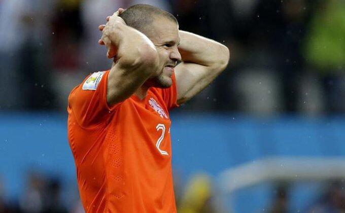 10 fudbalera koji blistaju samo u reprezentaciji