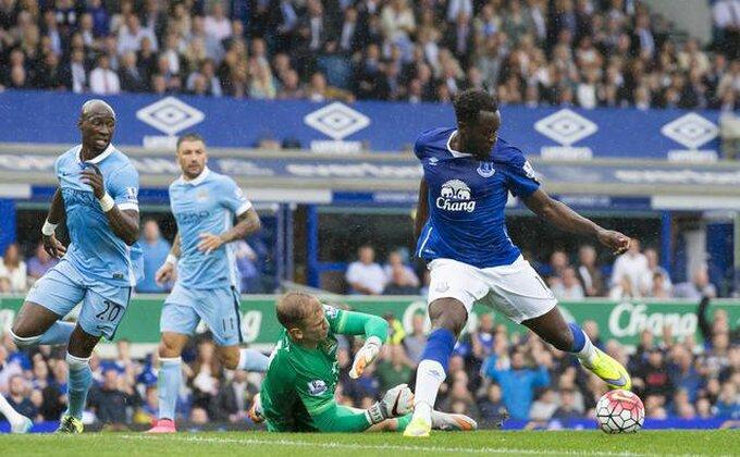LIGA KUP: Everton se vratio iz mrtvih!