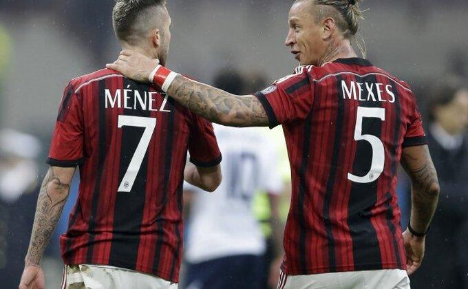 Znate u čemu je Milan prvi u Evropi?
