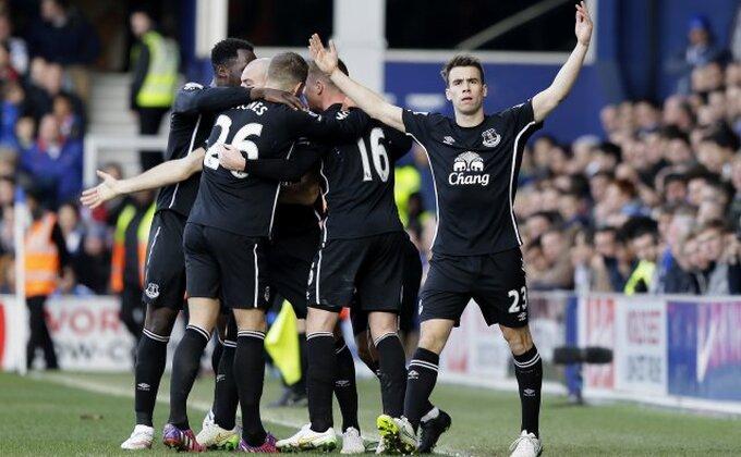 Sjajan potez uprave Evertona!