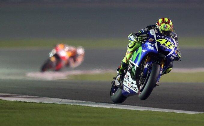 MotoGP Catalunya: Spremite se za spektakl!