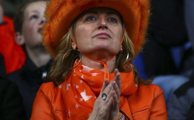 Esme Viser donela još jedno zlato Holandiji u brzom klizanju