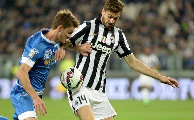 Čelsi je baš zapeo za igrača Juventusa, a šta je njegov cilj?