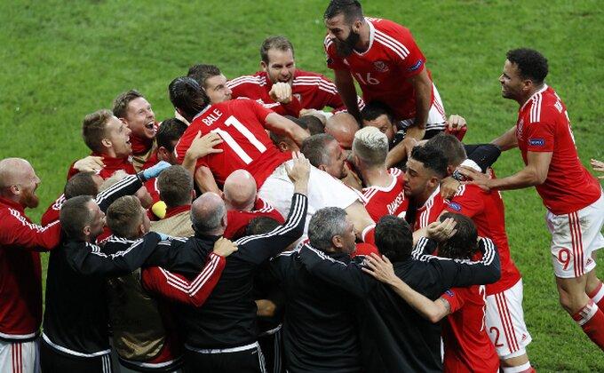 Kvalifikacije za SP 2014 - poslednji šešir; EURO 2016 - najveća iznenađenja