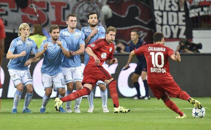 Gotovo - Milan u nedelju dobija šesto i najveće pojačanje!