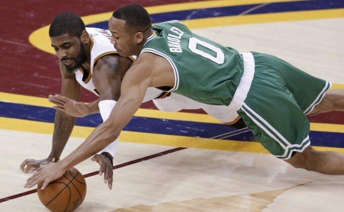 NBA novosti - Zaza ostaje 'Ratnik', Kelti se odrekli najratobronijeg, Kavsi doveli veterana