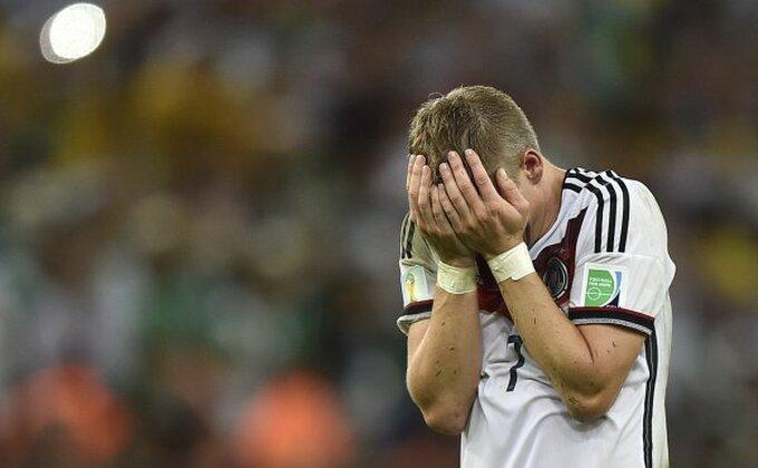 Hoće li na 'Teatar snova' stići prvi Nemac?