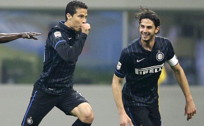 U Interu nema mesta, ide u Englesku da se bori za titulu?