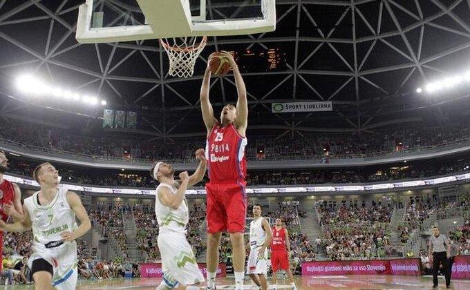 Milutinov najbolji u pobedi Olimpijakosa