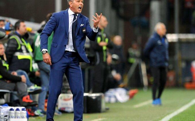 Milan ponovo dostojan rival Juventusu?
