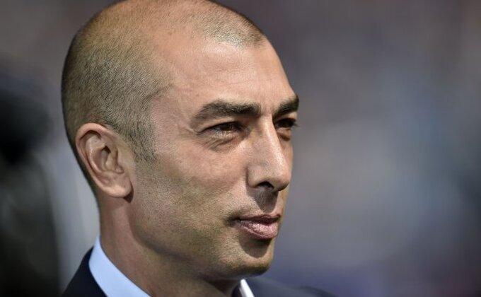 Italijan dobija zadatak da vrati posrnulog velikana u elitu