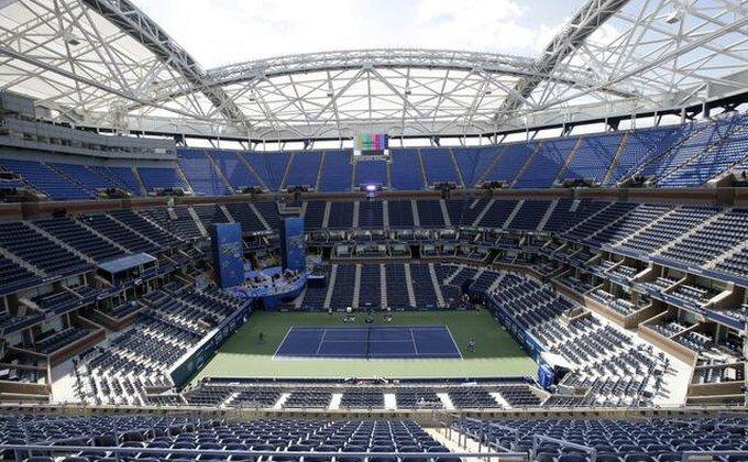 Šta nas sve to čeka na US Open 2015?