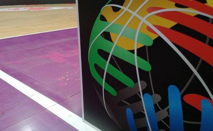 Dok smo mi uživali u Evrobasketu, odigran je i Afrobasket - Evo ko je šampion!