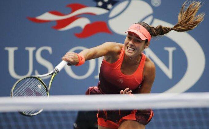 US Open - Srpkinje u istom delu žreba sa Serenom