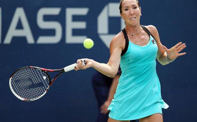 Jelena Janković u finalu turnira u Gvangžuu!