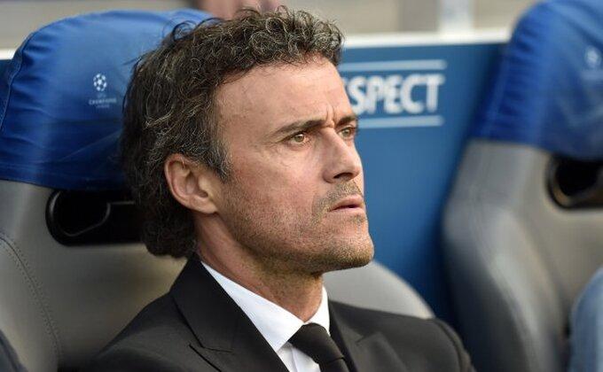 Još jedan fudbaler Sevilje prelazi u Barselonu?