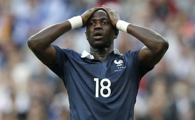 """""""Ispala"""" prelaznog roka, Francuz krenuo u Everton, završio u Totenhemu!"""