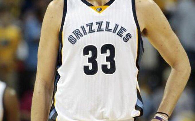 Najbolji centar NBA lige preskače Evrobasket!