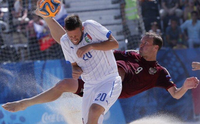 Kristijano Ronaldo bi mu pozavideo na ovakvim golovima!