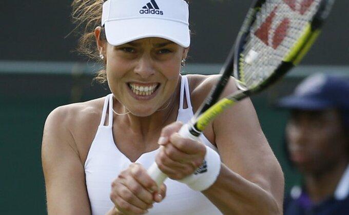 WTA lista - Skok Ane i Jelene