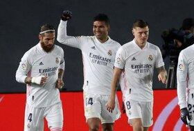 Super liga Evrope - Makronu se pridružio Boris Džonson, ali je na suprotnoj strani Florentino Perez! Ko će pobediti?