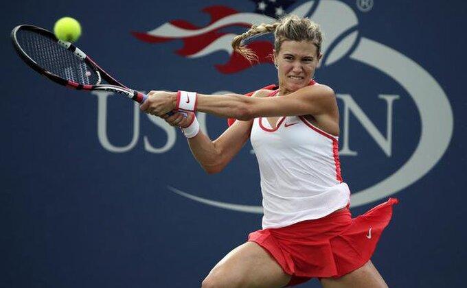"Lepa Kanađanka ""presavila tabak"" zbog incidenta na US Openu"