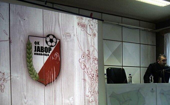 Stabilan klub u Srbiji je prava retkost, Javor je jedan od njih!