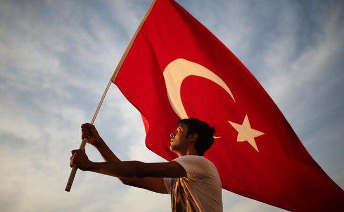 """Nastavlja se """"kuvanje"""" u Turskoj - Bašakšehir propustio priliku da se vrati na čelo tabele"""