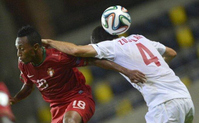 'Orlići' optimisti pred Svetsko prvenstvo