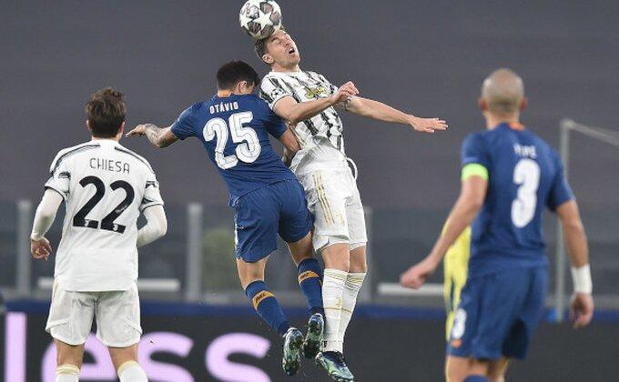 Veza iz Arsenala ponovo u Milanu? Poznato lice kod Žirua
