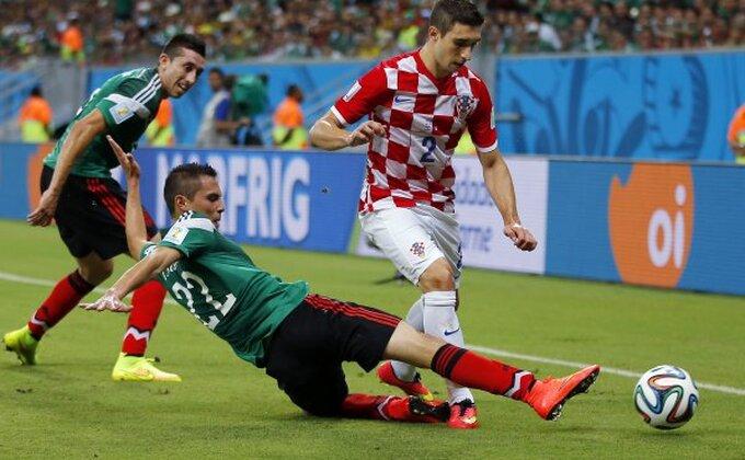 Juve i Napoli u novoj borbi, ovoga puta za potpis hrvatskog fudbalera