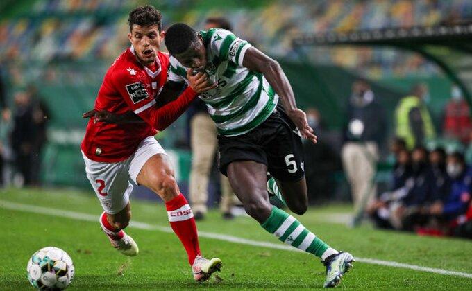 """Pomama za """"lavom"""" iz Lisabona - Juve, Real, Mančester Junajted i Milan u klinču!"""
