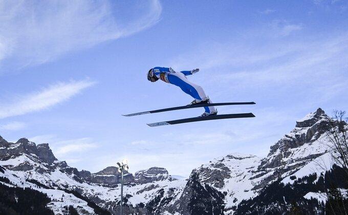 Ski skokovi: Pjotr Žila osvojio zlato na Svetskom prvenstvu!