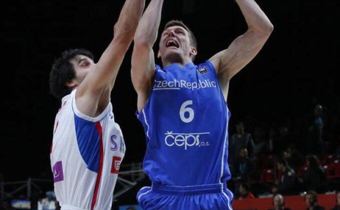 Izgleda da je sigurno, Srbija igra za bronzu!