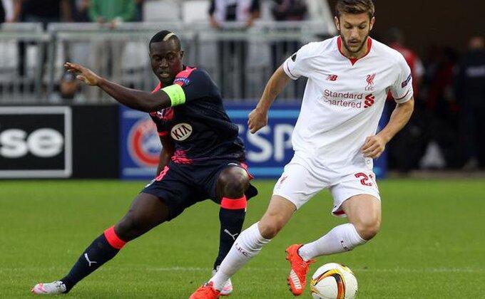 LE - Strašni Napoli, Fener u šoku, ''Redsima'' izmakla pobeda, preokret Dortmunda
