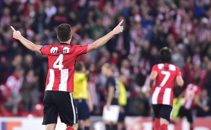 Bilbao prkosi Gvardioli, ovom ishodu se niko nije nadao!