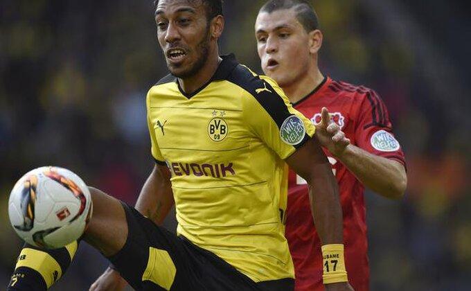 BL - Dortmund ne staje, pobedio i Augsburg!