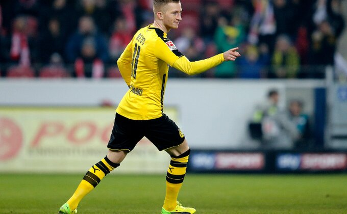 "DFB Kup - Herta kao Union, ""Milioneri"" prošli na penale!"
