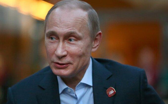Klubovi sa Krima igraju u Rusiji